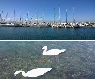 7 giorni al Lago D'Orta + 7 giorni in Sardegna - Foto 1
