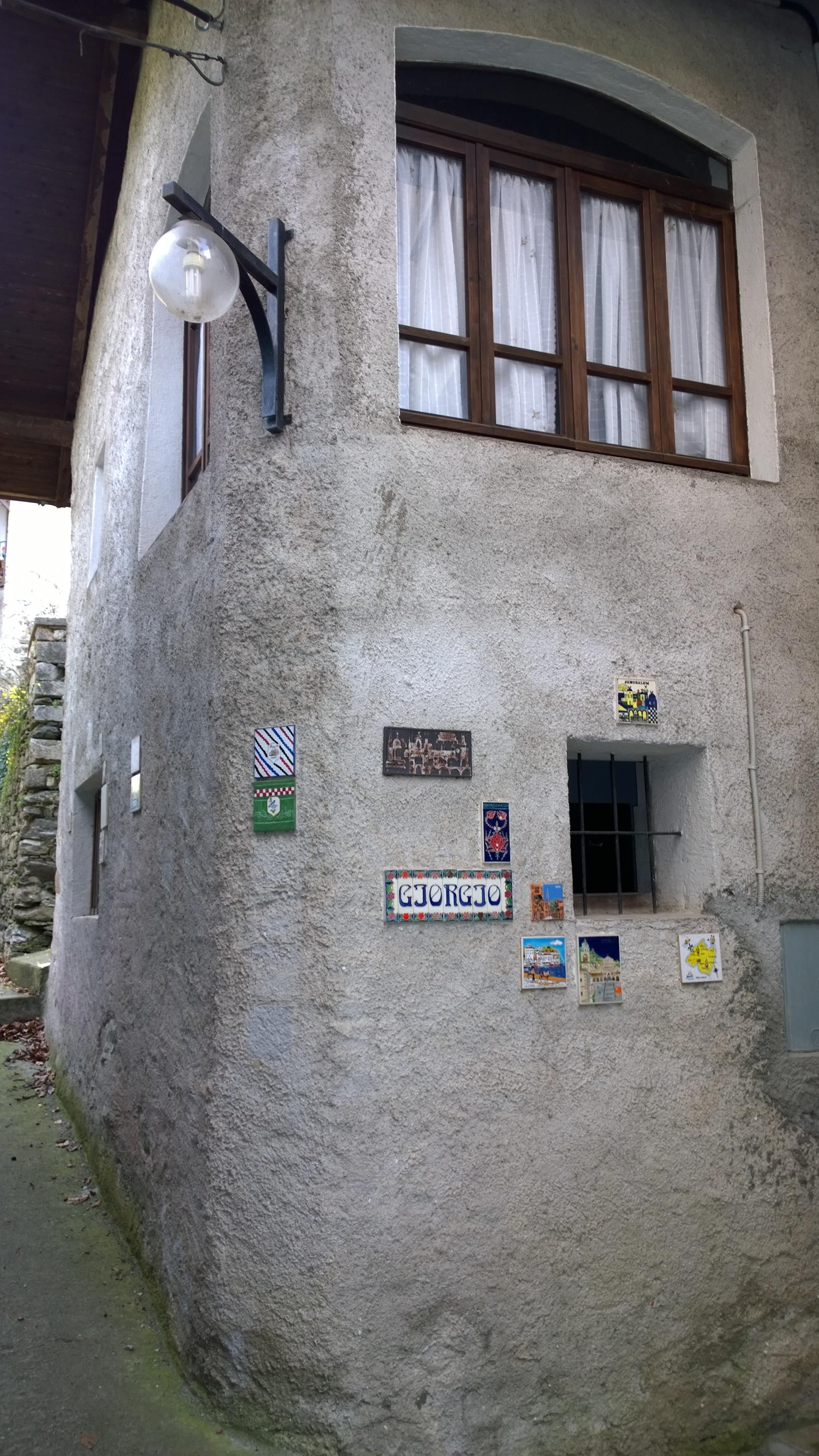 OMEGNA – CASA VACANZA - - Foto 5