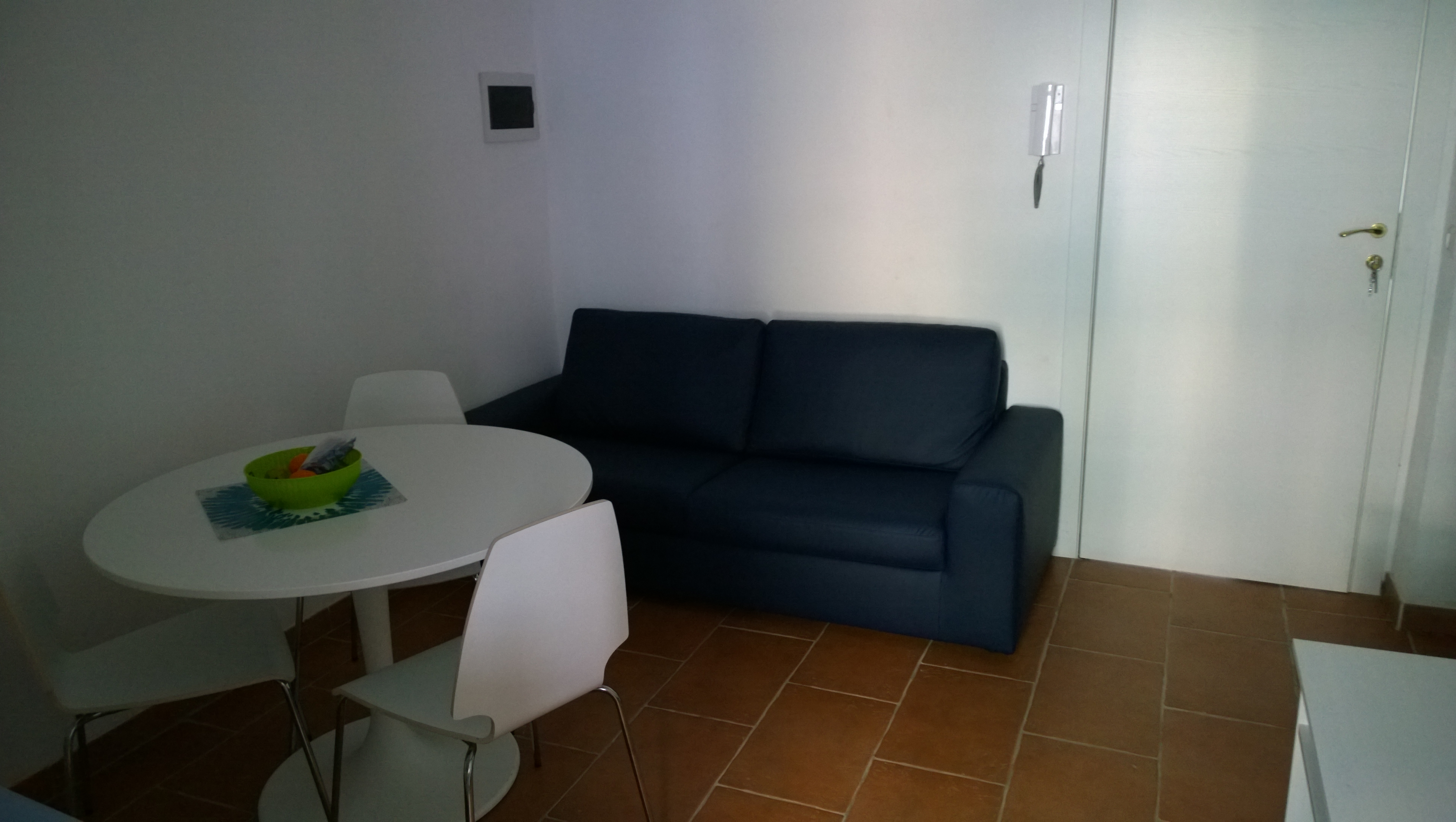 SARDEGNA – CASA VACANZA 3- - Foto 4